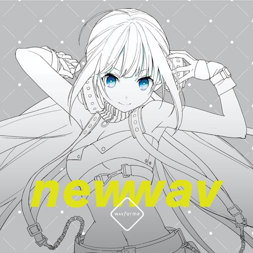 newwave_top_500